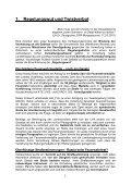 Tätigkeitsbericht 2000 - Landesvolksanwaeltin von Vorarlberg - Seite 7
