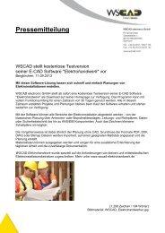 WSCAD PR 10-2013.pdf (130 KB)