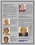 Palo Alto Rotary Pinion - Page 2