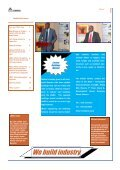 We build industry - Lesotho National Development Corporation - Page 2
