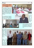 We build industry - Lesotho National Development Corporation - Page 3