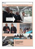 We build industry - Lesotho National Development Corporation - Page 4