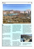 We build industry - Lesotho National Development Corporation - Page 5