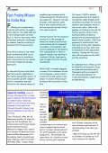 We build industry - Lesotho National Development Corporation - Page 6