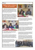 We build industry - Lesotho National Development Corporation - Page 7