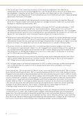 Årsberetning 2011.pdf - Ringsaker kommune - Page 6