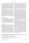 geomorphology, stratigraphy, and radiocarbon chronology of ... - Page 7