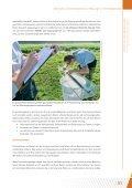 04_BDSkills_DE - Biodiversity Skills - Seite 4