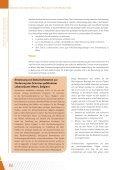 04_BDSkills_DE - Biodiversity Skills - Seite 5