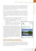 04_BDSkills_DE - Biodiversity Skills - Seite 6