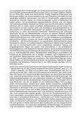 Oberst a - AGGI-INFO.DE - Seite 2