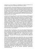 Oberst a - AGGI-INFO.DE - Seite 3