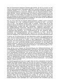Oberst a - AGGI-INFO.DE - Seite 4