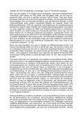 Oberst a - AGGI-INFO.DE - Seite 5