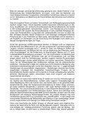 Oberst a - AGGI-INFO.DE - Seite 6