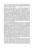 Oberst a - AGGI-INFO.DE - Seite 7