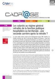 cnav-cadrage29-retraite-fonction-publique-juin2015
