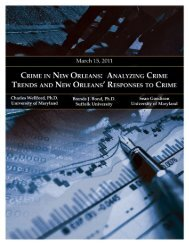 BJA-Crime-in-New-Orleans-Report-March-2011