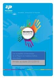 Modalité-intervention decembre 2011.indd - urlip