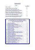 Senarai Agensi Pada 31 Disember 2004 - Page 2