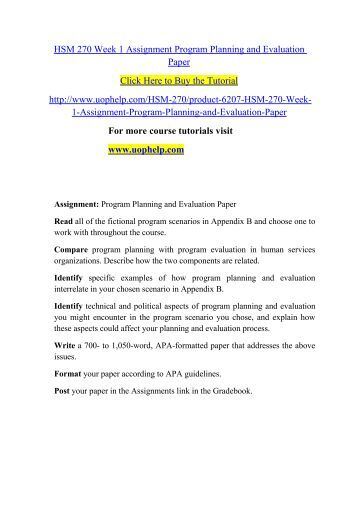 thesis program evaluation Honors thesis evaluation form please use this form to evaluate the student's honors thesis final product and oral presentation this form must be submitted to the honors program office after the final thesis copy is completed and no later than the last day of final exams.