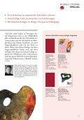 Vorschau Herbst 2009 - Seite 5