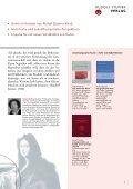 Vorschau Herbst 2009 - Seite 7