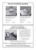 FilmChronik: Nordfriesland / Nordfriislon ... - Nordfriisk Instituut - Seite 2