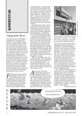 FilmChronik: Nordfriesland / Nordfriislon ... - Nordfriisk Instituut - Seite 6