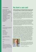 2010-Maart - PFP - PBO-Dienstverlening - Page 2