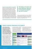 2010-Maart - PFP - PBO-Dienstverlening - Page 4