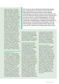 2010-Maart - PFP - PBO-Dienstverlening - Page 7
