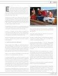 La Recta Final - Sonami - Page 7