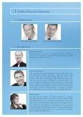 +49 4541-2060981 - Fachpraxis am Frauenplatz - Seite 4