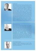 +49 4541-2060981 - Fachpraxis am Frauenplatz - Seite 7