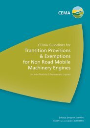 CEMA transitional provisions guide NRMM.pdf