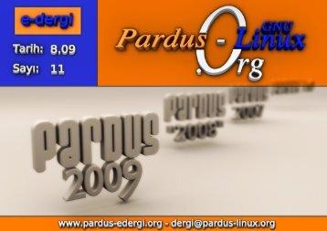 Ä°ndir - Pardus-eDergi.org