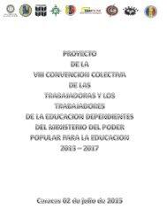 10+ENSAMBLE+PROPUESTA+DEFINITIVA+VIICC+(COMISION+DE++ESTILO)+2015