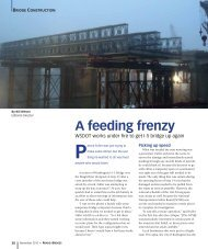 30_I-5 Bridge_RB1113.pdf - Roads & Bridges