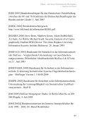 ePass - der neue biometrische Reisepass ... - Jöran Beel - Seite 5