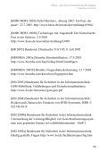 ePass - der neue biometrische Reisepass ... - Jöran Beel - Seite 7