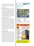 FBL - Tagesaktuell - Seite 5