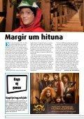 2. tölublað 2013 - Norðurál - Page 2