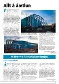 2. tölublað 2013 - Norðurál - Page 3