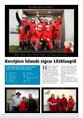 2. tölublað 2013 - Norðurál - Page 7