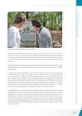 Aménagement du territoire, biodiversité et ... - Biodiversity Skills - Page 6