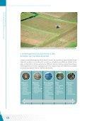 Aménagement du territoire, biodiversité et ... - Biodiversity Skills - Page 7