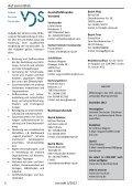 takt - VDS - Page 2