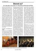 takt - VDS - Page 4