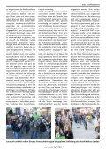 takt - VDS - Page 5